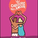 Cabourg Mon Amour - Pass 3 Jours