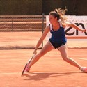 KPMG Tennis Master Tour : tournoi de tennis étudiant