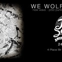We Wolf + Timsters
