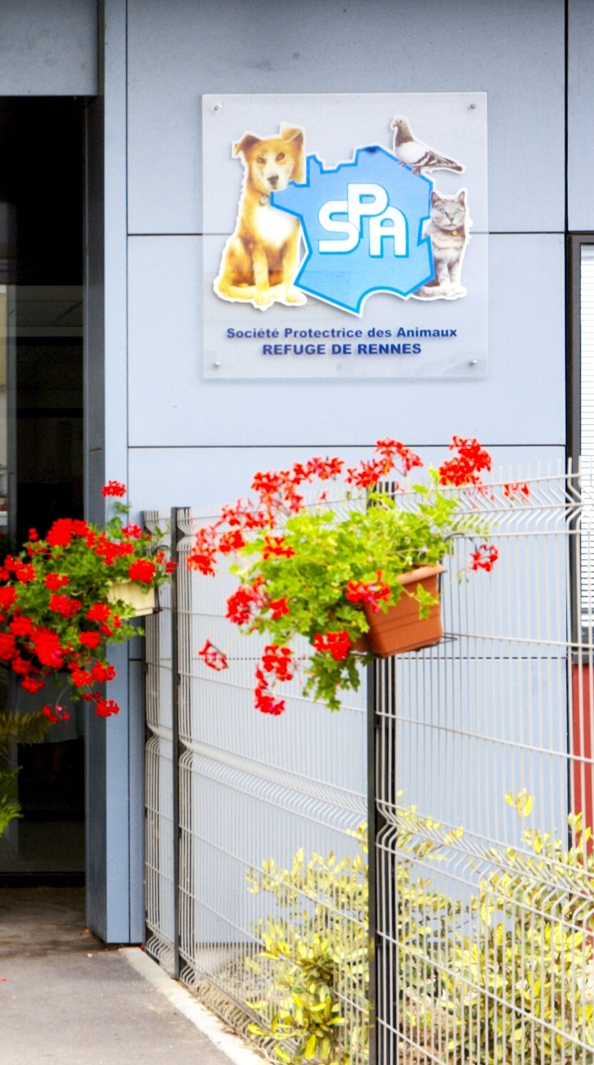Portes ouvertes spa et animations 23 mai 2015 unidivers for Porte ouverte salon degermann