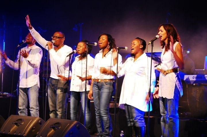 "Concert So Gospel Erquy""widht=620"