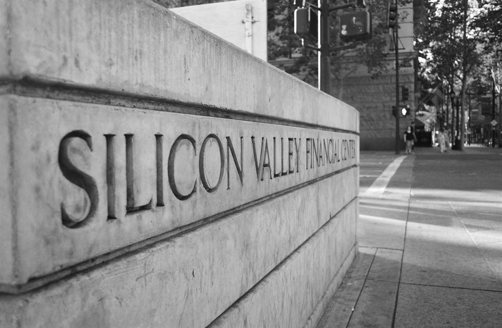 La Silicon Valley Rennes