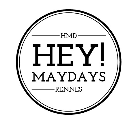 Hey ! Maydays avec Baston + Jessica93