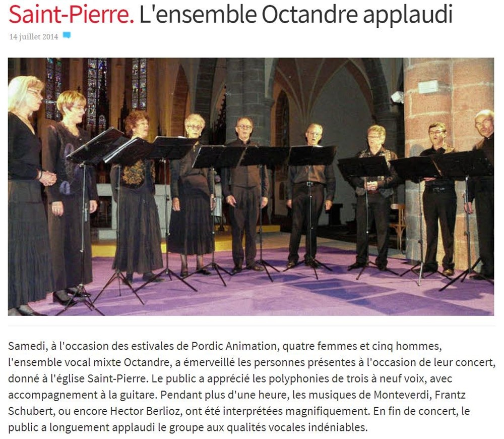 "Groupe vocal Octandre Paimpol""widht=620"