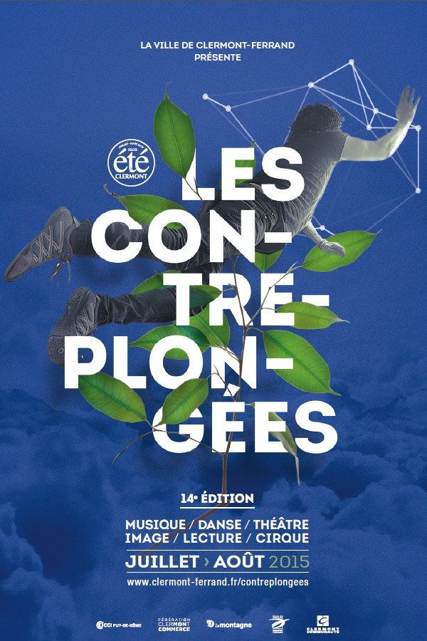 Maudits sonnants Compagnie Transe Express. Clermont-Ferrand
