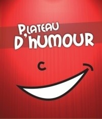 Plateau humour William Pilet Nantes