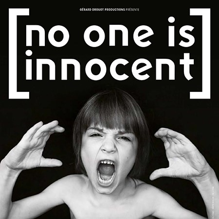 No one is innocent Toulon