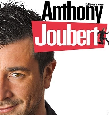 Anthony Joubert Saison 2 Aimargues