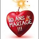 Dix Ans De Mariage