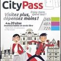 City Pass Angers Val De Loire