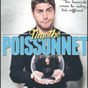 Timothee Poissonnet