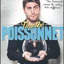 Timothee Poissonnet