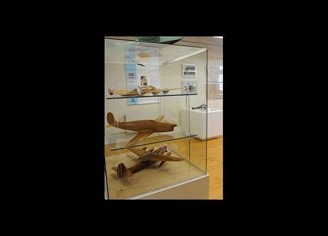 agenda la roche sur yon maison renaissance visite ouest france. Black Bedroom Furniture Sets. Home Design Ideas