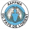 Association Pêche du Pays de Lorient : cartes de pêche 2017