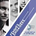 Exposition « Femmes engagées » au Mémorial des Déportés