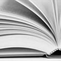 Publier votre ouvrage
