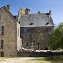 Visites de la résidence seigneuriale du château de Châteaubriant