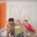 Service volontaire européen en Espagne