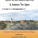 Saint-Gilles-Croix-de-Vie à travers les âges