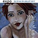 30e Expo en liberté