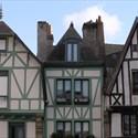 Visites guidées individuelles : histoire et architecture d'Auray