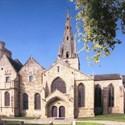 Visites guidées de la basilique Notre-Dame-de-Bon-Secours