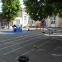 École de la Moine