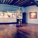 Les collections du musée à la loupe