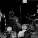 Fabrice Devienne trio
