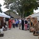 MNM's : marché nocturne médiéval et spectacles