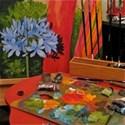 L'atelier de Mona