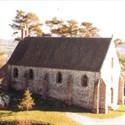 Ouverture de la chapelle de la Roquelle