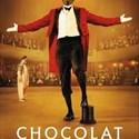 """Chocolat"" de Roschdy Zem, en cinéma plein air"