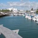 Visite découverte de Lorient