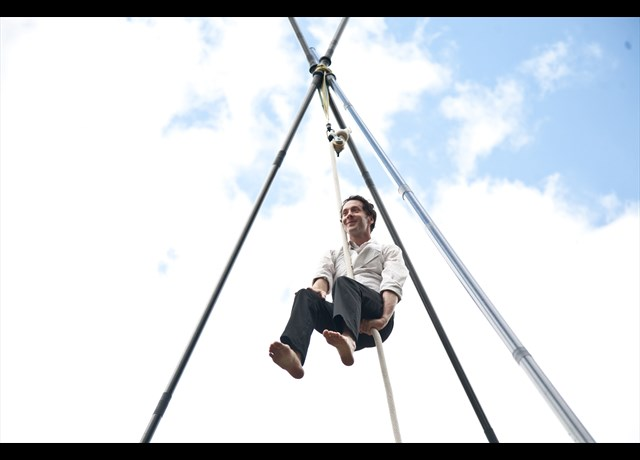 agenda fontenay le comte les ricochets soir e cirque acrobatique festival ouest france. Black Bedroom Furniture Sets. Home Design Ideas
