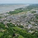 Visite « Honfleur/Le Havre, les cités de l'estuaire »
