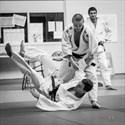 Judo-Douvres, pré-inscriptions pour la rentrée