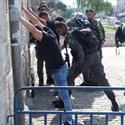 Palestine, 50 ans d'occupation