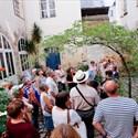 Dimanche à Rennes : visite couplée