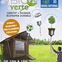 Vision Verte, rassemblement d'éco-acteurs