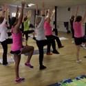 Association Fitness Horizon reprise des cours collectifs