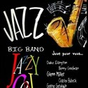 Big Band Jazzy Cool