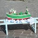 Visite théâtralisée « Les gens de mer »
