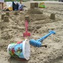 Le sable dans tous ses états