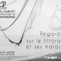 Exposition photos : Regards sur le littoral et ses marais