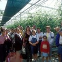 Les légumes de nos terroirs se découvrent en Trégor-Goëlo