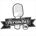 La radio Avranches FM est sur la FM 104.6 du 3 juillet au 25 août