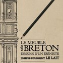 Nouvelle exposition aux archives départementales du Morbihan