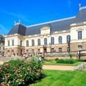 Le Parlement de Bretagne en 60 minutes