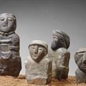 Les premières villes de l'ouest : agglomérations gauloises